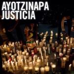 43 veces verdad, 43 veces justicia, 43 veces basta (Pedro Aznar)