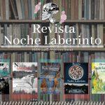 Convocatoria para escritores y artistas plásticos