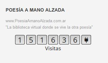 150 mil visitasGrande