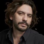 """Sebastian Basualdo  """"La intimidad del fracaso"""""""