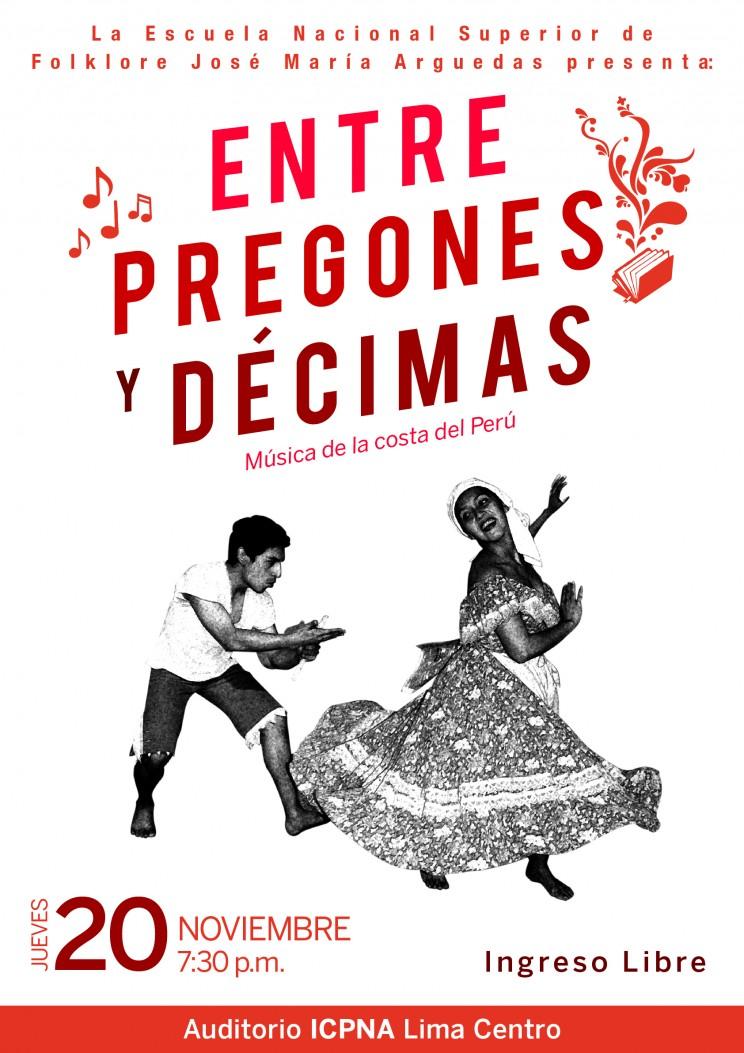 20.-ENTRE-PREGONES-Y-DÉCIMAS-ok