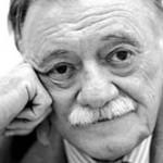 La Culpa es de uno, en voz de Mario Benedetti