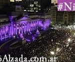 23-imagenes-impactantes-de-la-marcha-niunamenos-2-31301-1433372588-0_wide