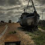 El barco, de Pablo Neruda (Imágenes Poéticas)