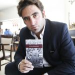 #30 – Julian Axat – inundados en La Plata