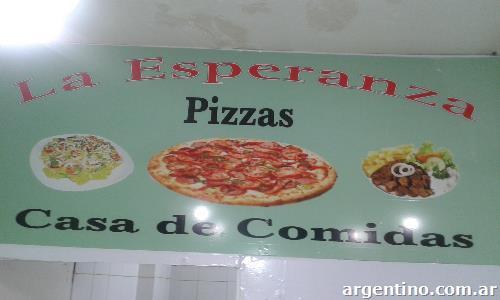 911613-la-esperanza-pizzeria-y-casa-de-comidas-rapidas-20160208040401603