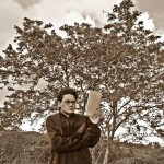 Poema N°2 (Arturo Hernández)