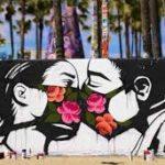 Martín Gordillo: amar en tiempos de cuarentena