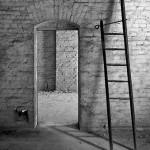 Beelitz-Heilstätten-P. Howzey (4)