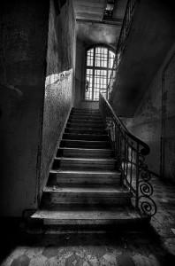 Beelitz-Heilstätten-P. Howzey (6)
