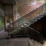 Beelitz-Heilstätten-P. Howzey (7)