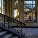 Beelitz-Heilstätten-P. Howzey (8)