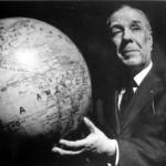 Ausencia (Jorge Luis Borges)