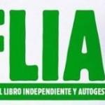 Llega la FLIA 2015 (encuentro entre Escritores y Lectores)
