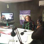 Programa #48, con Fernando Bárcena