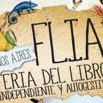 Cada vez está más cerca FLIA (Buenos Aires/2015)