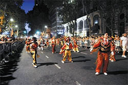 CarnavalCABA