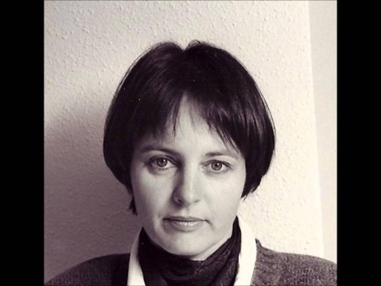Chantal Millard