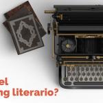 Todo lo que hay que saber sobre el mentoring literario