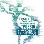 Concurso Iberoamericano de Poesía Entreversos
