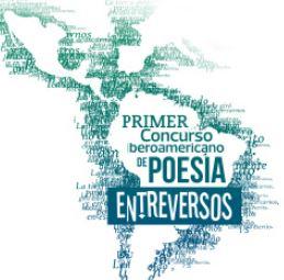 Concurso iberoamericano