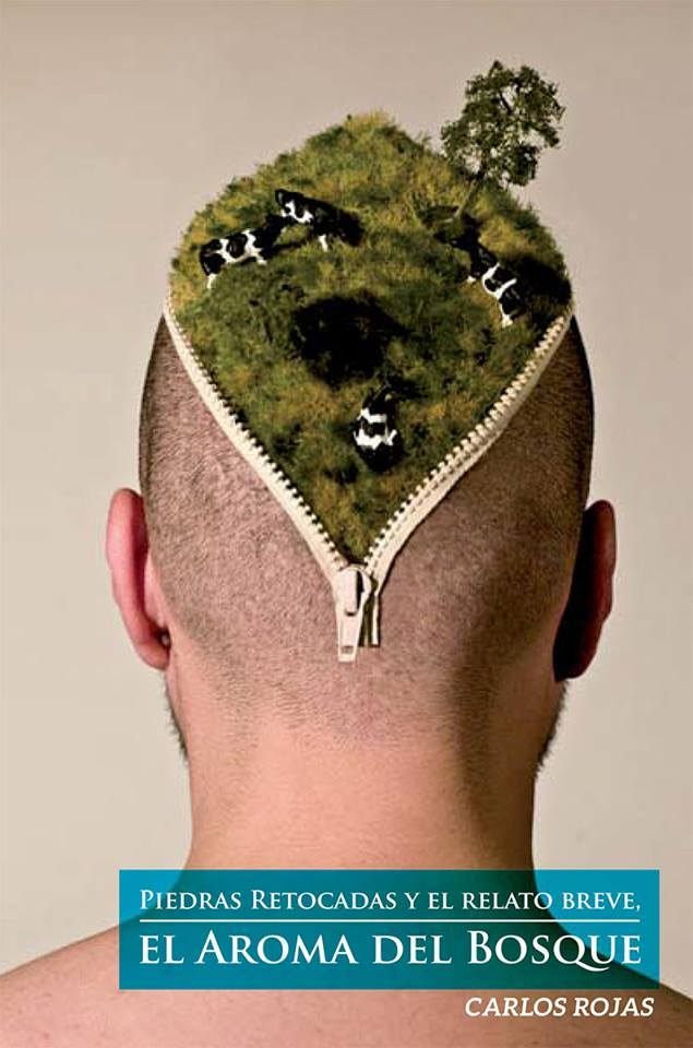 Debajo del sombrero 7