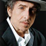 Bob Dylan y su Nobel [Video]