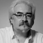 Rodolfo Edwards, en Noche de Letras 2.0
