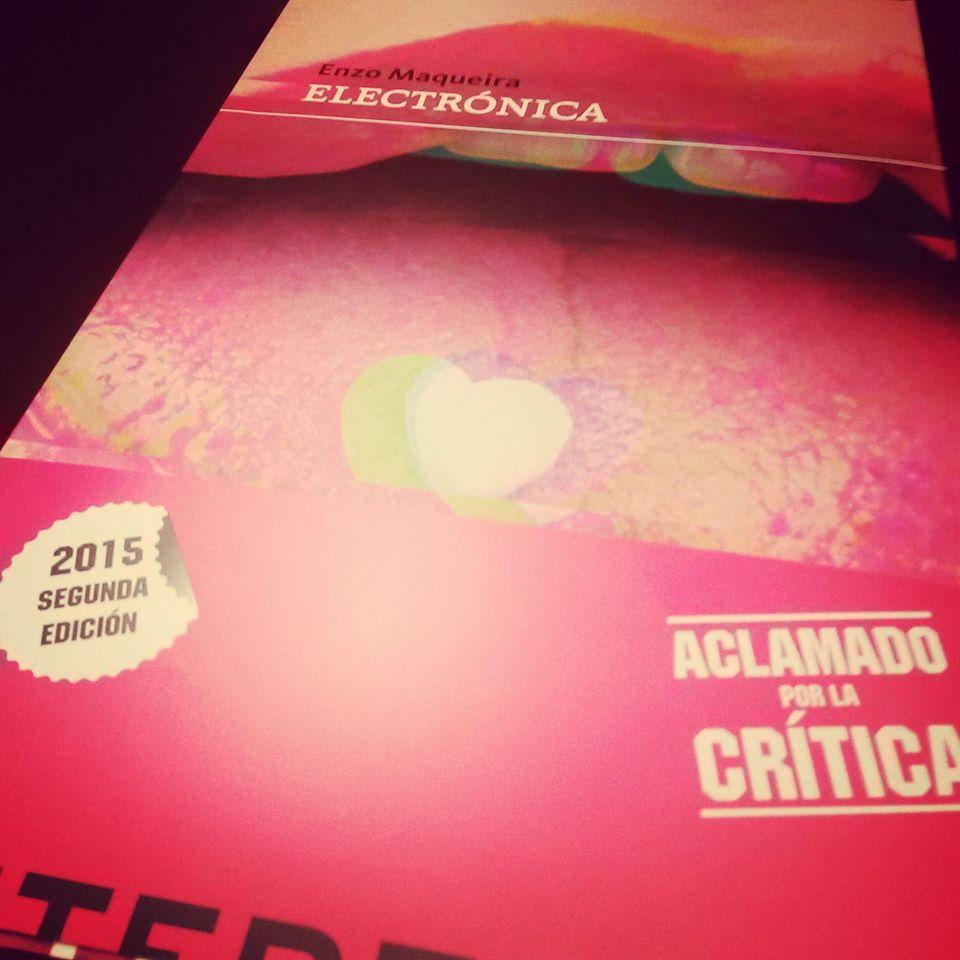 http://poesiaamanoalzada.com.ar/wp-content/uploads/Electr%C3%B3nica-Recomendaci%C3%B3n.jpg