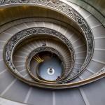 Catálogo de escaleras