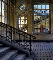 Escaleras hospital A (4)