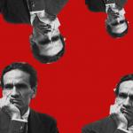 César Vallejo y el arte de romper reglas