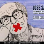José Saramago: un nobel con todas las letras