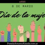 Día de la mujer. Isabel Allende, Emma Watson y Gloria Steinem tres gritos para una misma voz