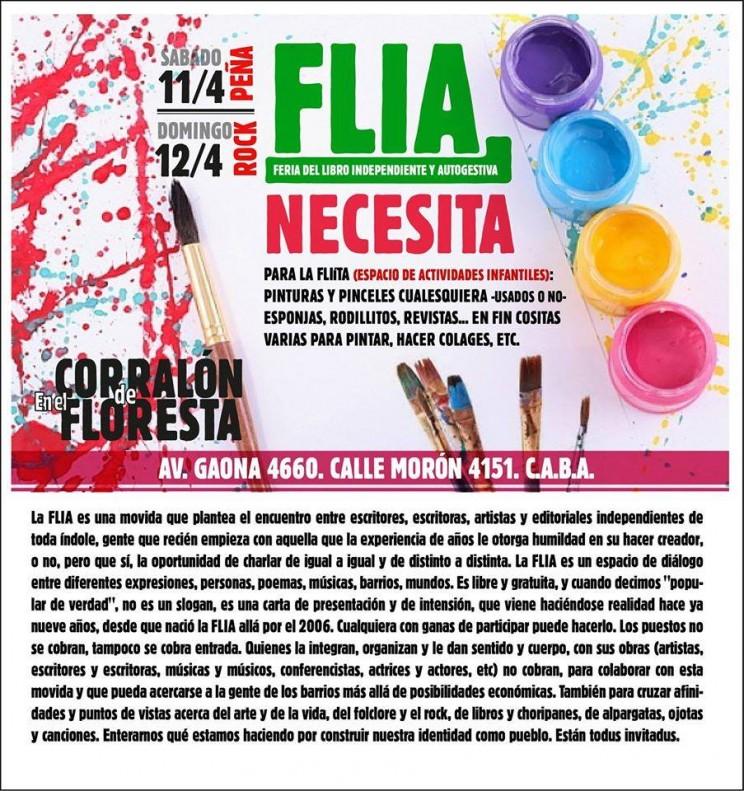 Flia 0