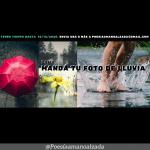 Convocatoria para fotógrafos