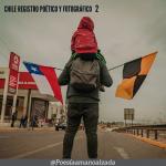 Poemas y fotos para Chile II