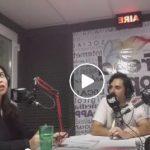 Ema Fernanda Vilches, una referente de la poesía emergente porteña