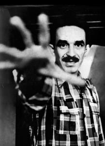 Gabo 3