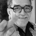Diez frases para guardar del Gabo