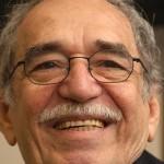La escritura embrujada – García Márquez