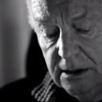 Es tiempo de vivir sin miedo (Eduardo Galeano)