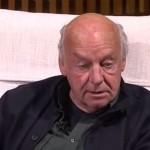 """Eduardo Galeano """"Los Hijos de los Días"""""""