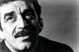 Gabriel García Márquez retratado por Sara Facio, leé este posteo sobre Gabo en PAMA