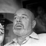 Concurso de poesía, 13.000 euros en premios