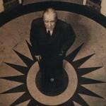 Poema de los dones – Jorge Luis Borges