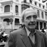 Recital Del amor – Gelman y Mederos