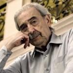 Gotan – Juan Gelman