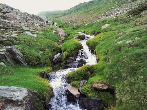 La-temperatura-del-agua-de-los-rios-de-Sierra-Nevada-ha-aumentado-2-1C-debido-al-cambio-climatico_image_380