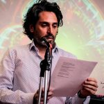 Otro poema urgente (Leandro Murciego)